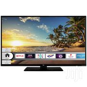 Hisense Digital Smart TV 48"