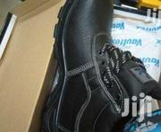 Vaultex Safety Boots | Safety Equipment for sale in Nairobi, Nairobi Central