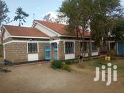 Spacious 3 Bedroom Bungalow | Houses & Apartments For Sale for sale in Kiambu, Muguga