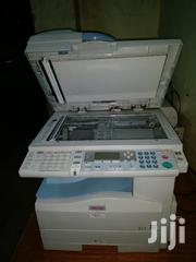 Ricoh Aficio Mp171 | Computer Accessories  for sale in Kiambu, Limuru Central