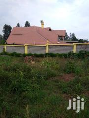 Huge 5 Bedrooms Spacious Mansion At Kenol Near Golden Palm | Houses & Apartments For Sale for sale in Murang'a, Kimorori/Wempa