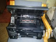 Hp Laserjet 1132 Mfp | Computer Accessories  for sale in Kiambu, Limuru Central