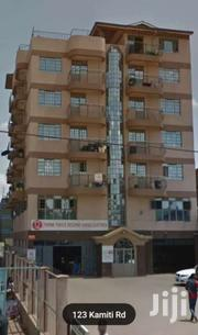 Zimmerman Apartment Facing Kamiti Rd Very Clean, 1 Bedrm Units | Houses & Apartments For Sale for sale in Nairobi, Kasarani
