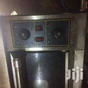 Single Deck Oven | Industrial Ovens for sale in Nairobi, Kariobangi South