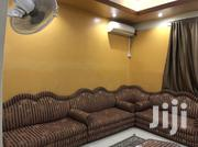 Sofa Set (Living Room) | Furniture for sale in Mombasa, Majengo
