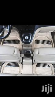 Car Floor Mats | Vehicle Parts & Accessories for sale in Mombasa, Bamburi