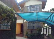Balozi Estate Muthaiga North Mansionette All Ensuitte Has Title | Houses & Apartments For Sale for sale in Nairobi, Kasarani