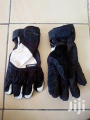Hand Gloves For Gym Or Driving | Vehicle Parts & Accessories for sale in Mombasa, Bamburi