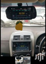 Car Reversing Monitor Installations | Other Services for sale in Siaya, Siaya Township