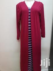 Ladies Clothes | Clothing for sale in Mombasa, Majengo