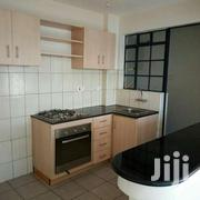 Nice 2 Bedroom Apartment Along Ngong Road, 40k With Cooker | Houses & Apartments For Rent for sale in Nairobi, Ngando