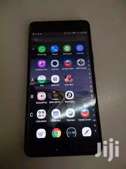Infinix Note 4 Pro 32 GB Black | Mobile Phones for sale in Nairobi, Baba Dogo