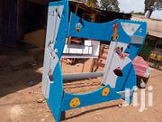 Customized Double Decker. Almost Done Come View And Book | Furniture for sale in Nairobi, Uthiru/Ruthimitu
