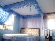 Mosquito Nets | Home Accessories for sale in Nairobi, Nairobi Central