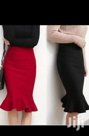 Ladies Skirts | Clothing for sale in Nairobi, Nairobi Central