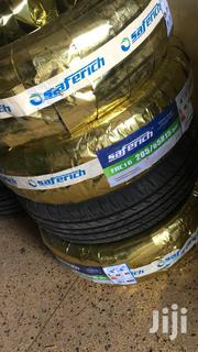 205/65R15 Saferich Tyres | Vehicle Parts & Accessories for sale in Nairobi, Mugumo-Ini (Langata)