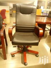 Executive Chair | Furniture for sale in Nairobi, Nairobi Central