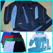 TRACKSUITS AND GAMES KITS | Clothing for sale in Uasin Gishu, Racecourse