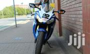 Honda CBR 2012 Blue | Motorcycles & Scooters for sale in Nairobi, Nairobi South