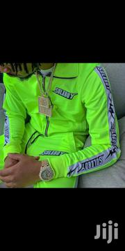 Versace Track Suit   Clothing for sale in Nairobi, Kilimani