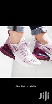 Airmax 270 Sneakers | Shoes for sale in Nairobi, Roysambu