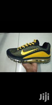 Airmax Sneakers | Shoes for sale in Nairobi, Roysambu