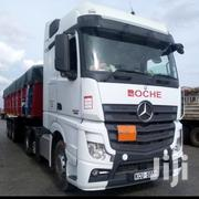 Long Distance Drivers   Driver Jobs for sale in Mombasa, Bamburi