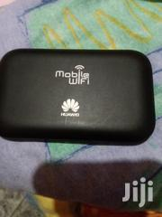 Huawei 4g Mifi Router | Computer Accessories  for sale in Nairobi, Nairobi Central