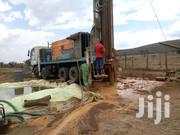 Deep Wells And Boreholes | Building & Trades Services for sale in Nakuru, Lanet/Umoja