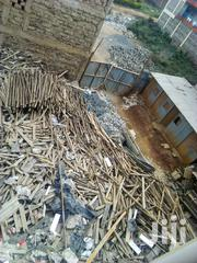 Used Scaffolding Woods | Building Materials for sale in Nairobi, Kasarani