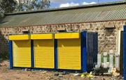 Fabricated Containers | Manufacturing Equipment for sale in Mombasa, Changamwe