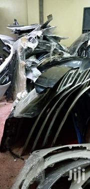 Latest Ex Japan Arrived Parts And Accessories | Vehicle Parts & Accessories for sale in Nairobi, Nairobi Central