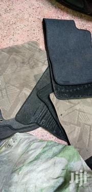 Car Carpets | Vehicle Parts & Accessories for sale in Nairobi, Nairobi Central