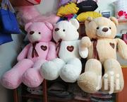 Teddy Bears | Toys for sale in Nairobi, Embakasi