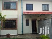 3brm Mansionatte Nyayo Estate | Houses & Apartments For Sale for sale in Nairobi, Lower Savannah