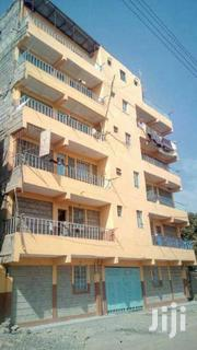 Mwiki Apartment ACK Rd 7th Street Very Developed Area Always Occupied   Houses & Apartments For Sale for sale in Nairobi, Kasarani