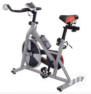 Gym Bike | Sports Equipment for sale in Machakos, Athi River