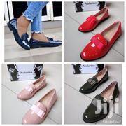 Brogues Women Shoes | Shoes for sale in Nairobi, Nairobi Central