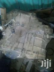 Toyota Axio,Allion Premio 260,Auris CVT Gearbox  Rebuilds | Vehicle Parts & Accessories for sale in Nairobi, Nairobi Central