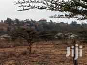 Ngong - Kibiko 1/8 Near Tarmac | Land & Plots For Sale for sale in Kajiado, Ngong