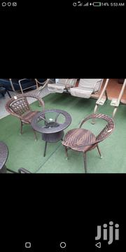 Outdoor Set | Furniture for sale in Nairobi, Nairobi Central