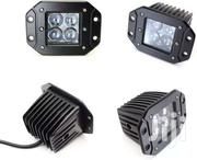 Led Flush Mounts Flood Beam 4D | Vehicle Parts & Accessories for sale in Nairobi, Kilimani