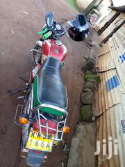 Bajaj Boxer 2017 Red | Motorcycles & Scooters for sale in Kakamega, Butsotso East