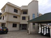 Nyali 5 Bedroom Maisonette For Rent | Houses & Apartments For Rent for sale in Mombasa, Mkomani