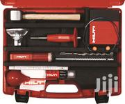 Accessory KIT Dd M12 | Hand Tools for sale in Nairobi, Viwandani (Makadara)