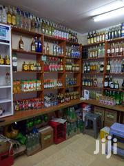 WINES & SPIRIT SHOP WHOLESALE | Commercial Property For Sale for sale in Nairobi, Nairobi West
