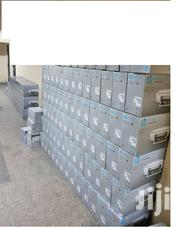 Brand New Hp 2130 Color Printers On Offer | Computer Accessories  for sale in Nairobi, Nairobi Central