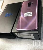 New Samsung Galaxy S9 Plus 64 GB | Mobile Phones for sale in Nairobi, Nairobi Central