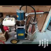 Engine Milking Machine | Farm Machinery & Equipment for sale in Nairobi, Kwa Reuben