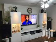 Tv Wall Mounting Serviced   Other Services for sale in Nairobi, Nairobi Central